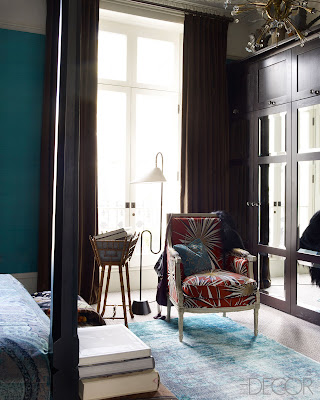 blog.oanasinga.com-interior-design-photos-blue-master-bedroom-london-hubert-zandberg-2