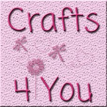 CRAFTS 4 YOU