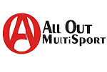 All Out Multisport