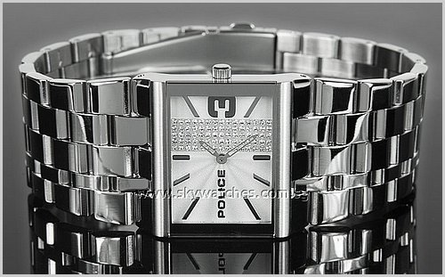 cartier designer watches 16e1  weird procedure of these Cartier replica watches at favorable fee So  you can concur the high singularity designer watches for sale of cheap  emolument