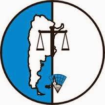 Junta Federal de Cortes y Superiores Tribunales de la República Argentina y C.A.B.A.