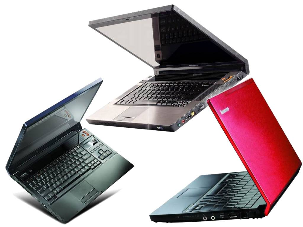 Lenovo Laptops : Price List of Lenovo Laptops in India 2011 - Y/G/N