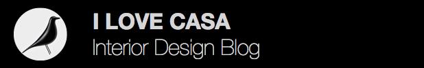 I Love Casa