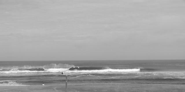 surfin estate blog surf culture lifestyle surfboard skateboard art music trend fashion hossegor la gravière once pictures vincent lemanceau arthur nelli
