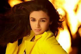 Alia Bhatt Biography Height Movies And Details Pictures