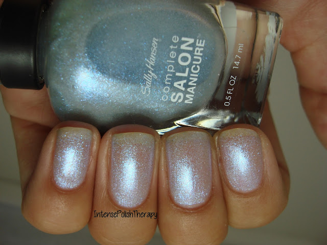 Sally Hansen - Tulle Kit