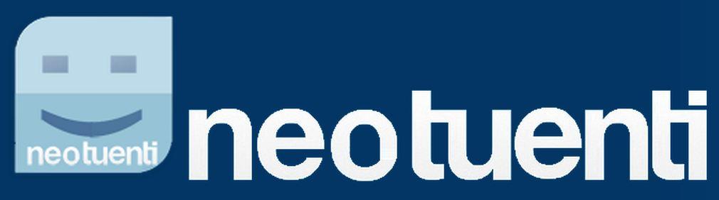 NeoTuenti