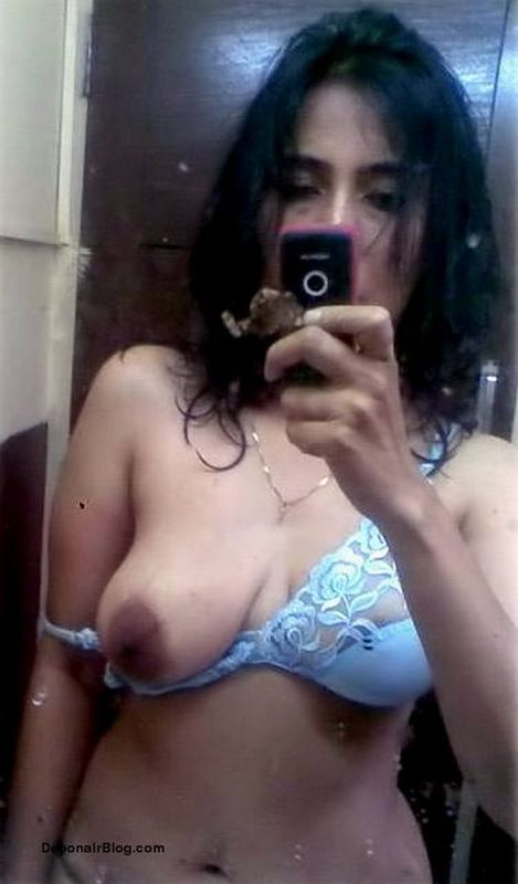 thai girls wild sex photos