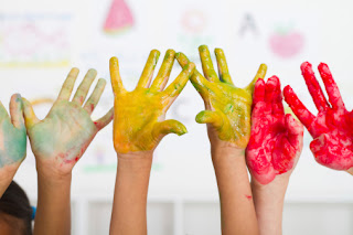 RobinAge's Workshop Guide: August 20 to 27, 2015
