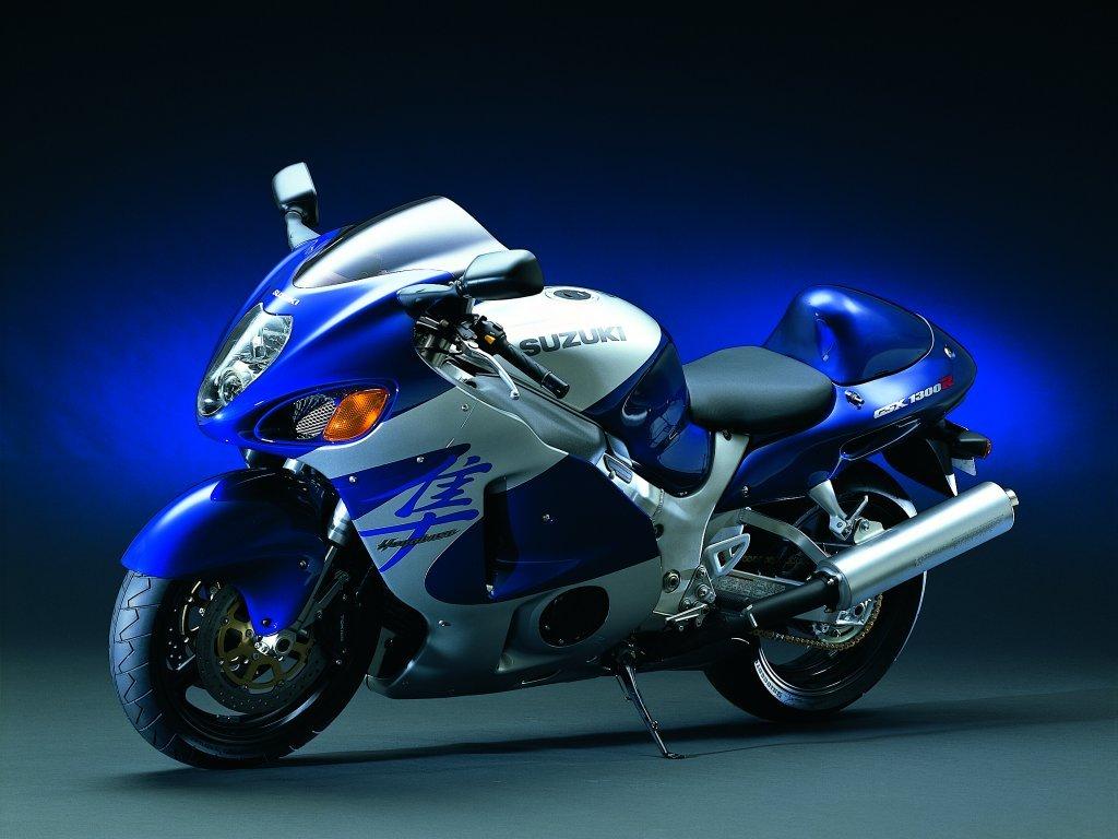 Vazaram as fotos Suzuki YES 150 2012 na internet! - Moto