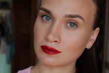 Наталья Белогловская