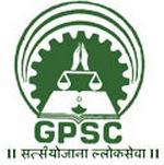Goa Public Service Commission, Goa, PSC, Graduation, gpsc logo