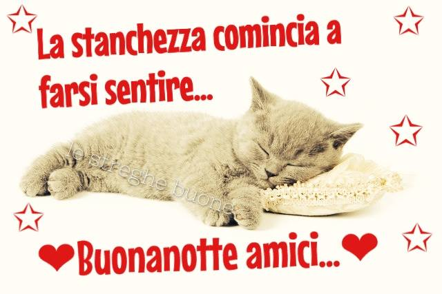 Famoso Le streghe buone ® the original (pagina facebook): I link della  VA11