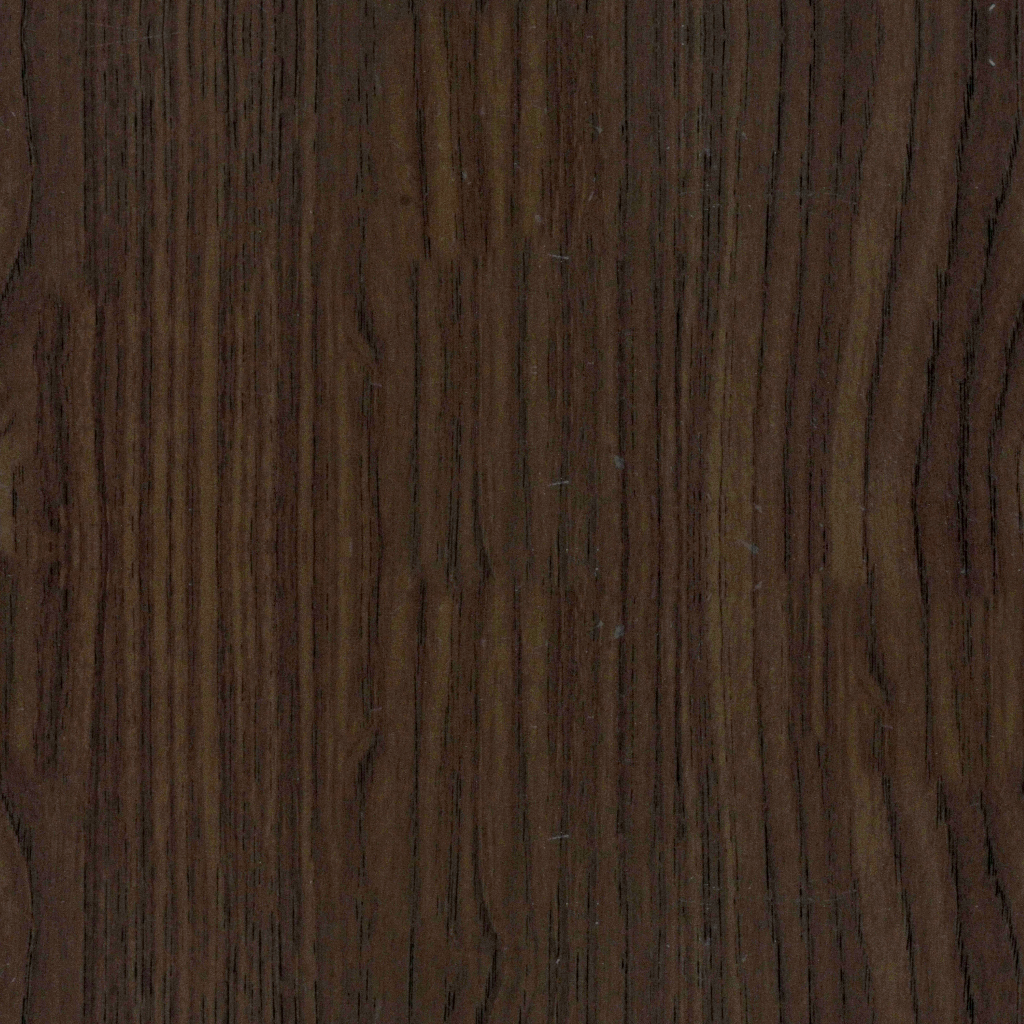 Wood Pattern 7 Texture s : 36 from texture-s.blogspot.com size 1024 x 1024 png 1810kB
