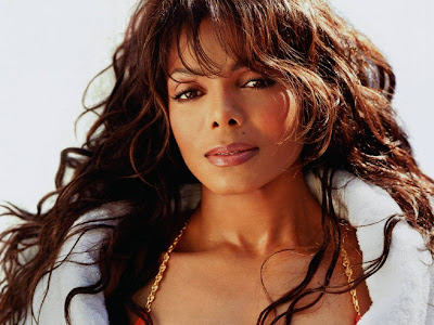 Janet Jackson Wiki & Photos