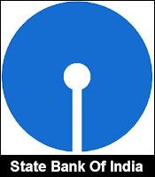 Internet Banking  SBM Bank Mauritius