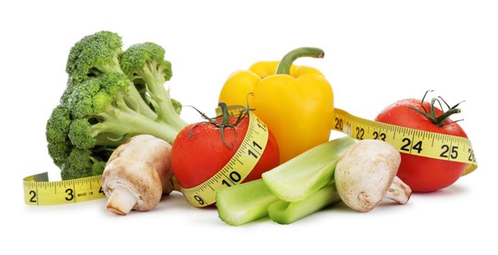 Tips Diet,tips diet,tips diet cepat,tips diet sehat,tips diet alami,tips diet cepat dan sehat,tips diet berkesan,tips diet yang sehat,tips diet ala artis korea,tips diet tanpa olahraga,tips diet seimbang