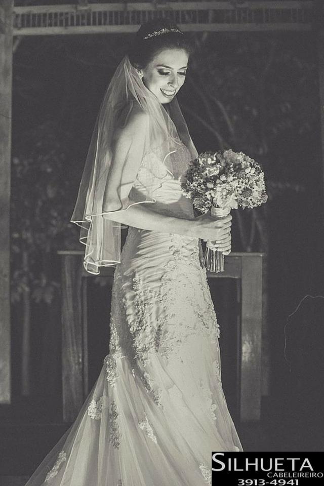 maio mês das noivas, noivas, cabelo e maquiagem para casamento, silhueta cabeleireiro, dia da noiva, blog camila andrade, blog de moda em ribeirão preto, dia da noiva em ribeirão preto