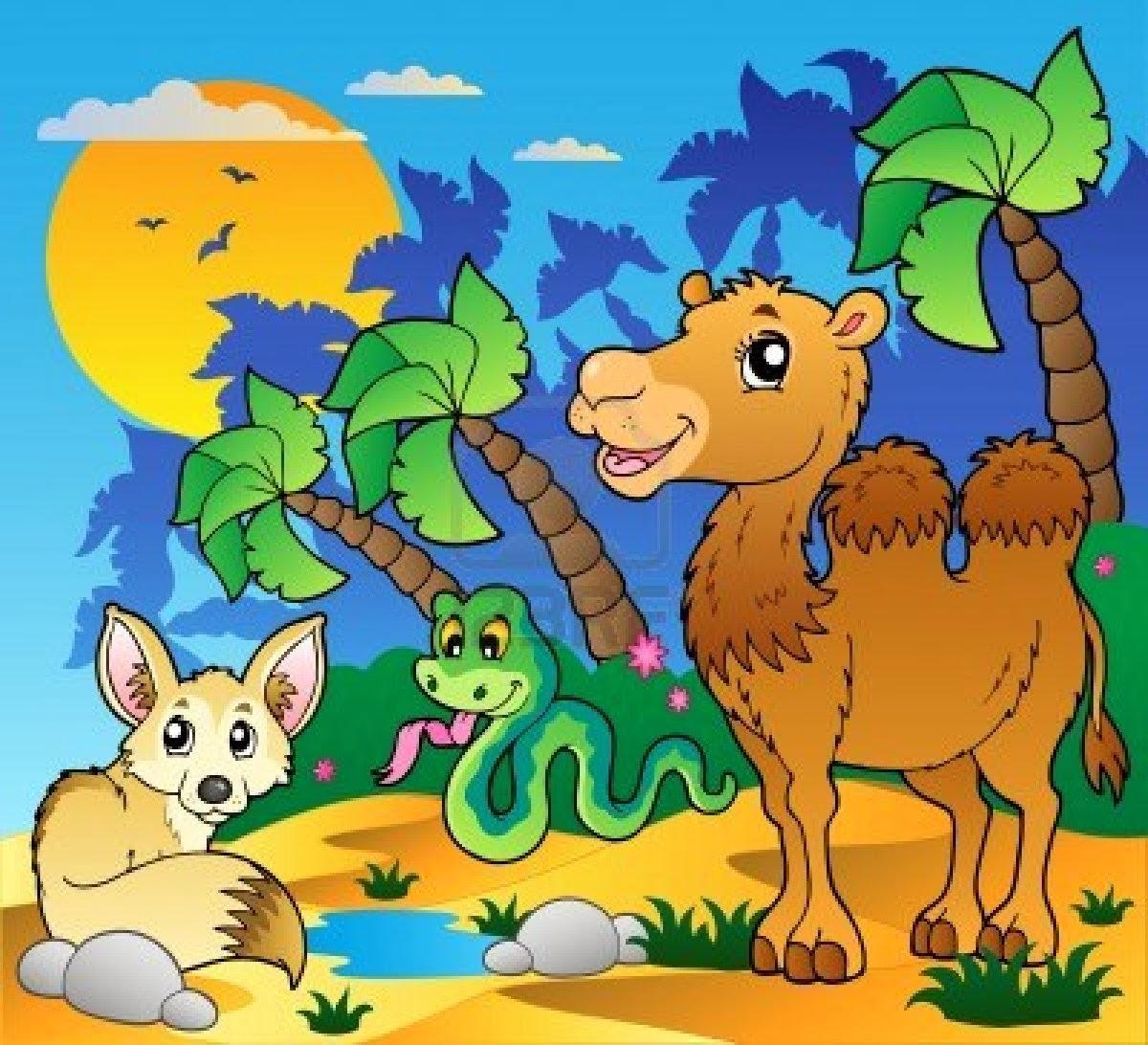 Tubo peludo de punta de camello