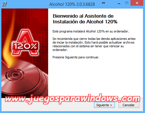 alcohol 120 free  for windows 7 64 bit with crack