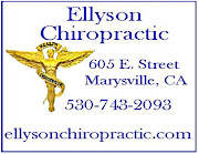 Ellyson Chiropractic