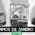 Mimos de Janeiro | Natue