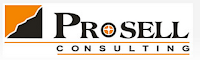 Prosell Consulting | Nigerian Careers Today