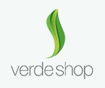 Verde Shop