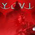 Sylvio PC Game Free Downloads
