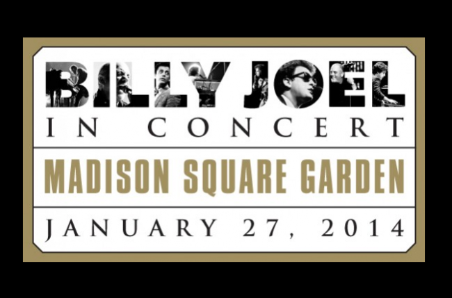 Billy Joel to Make a Historic Announcement Next Week VVN Music