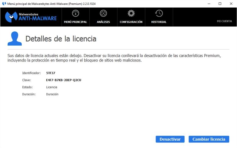 [Imagen: licencia%2Bpara%2Bmalwarebytes%2Bfunciona.jpg]