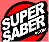 SUPERSABER