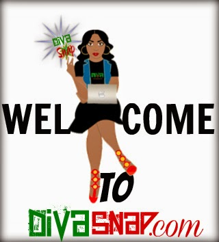 Welcome Divas & Snappers !!!