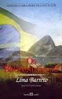 O que ando lendo II (14/10)