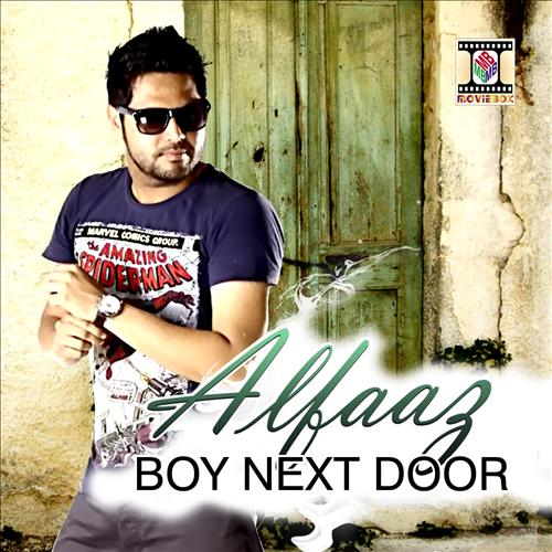Mere Yaar Bathare Song Download: ALFAAZ THE NEXT DOOR CALLER TUNE CODES