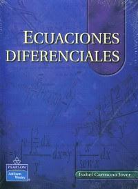 mercado3 Ecuaciones Diferenciales   Isabel Carmona Jover