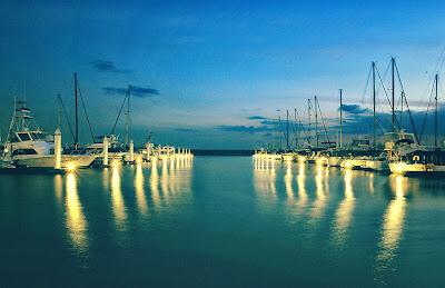 Silencio-en-el-puerto