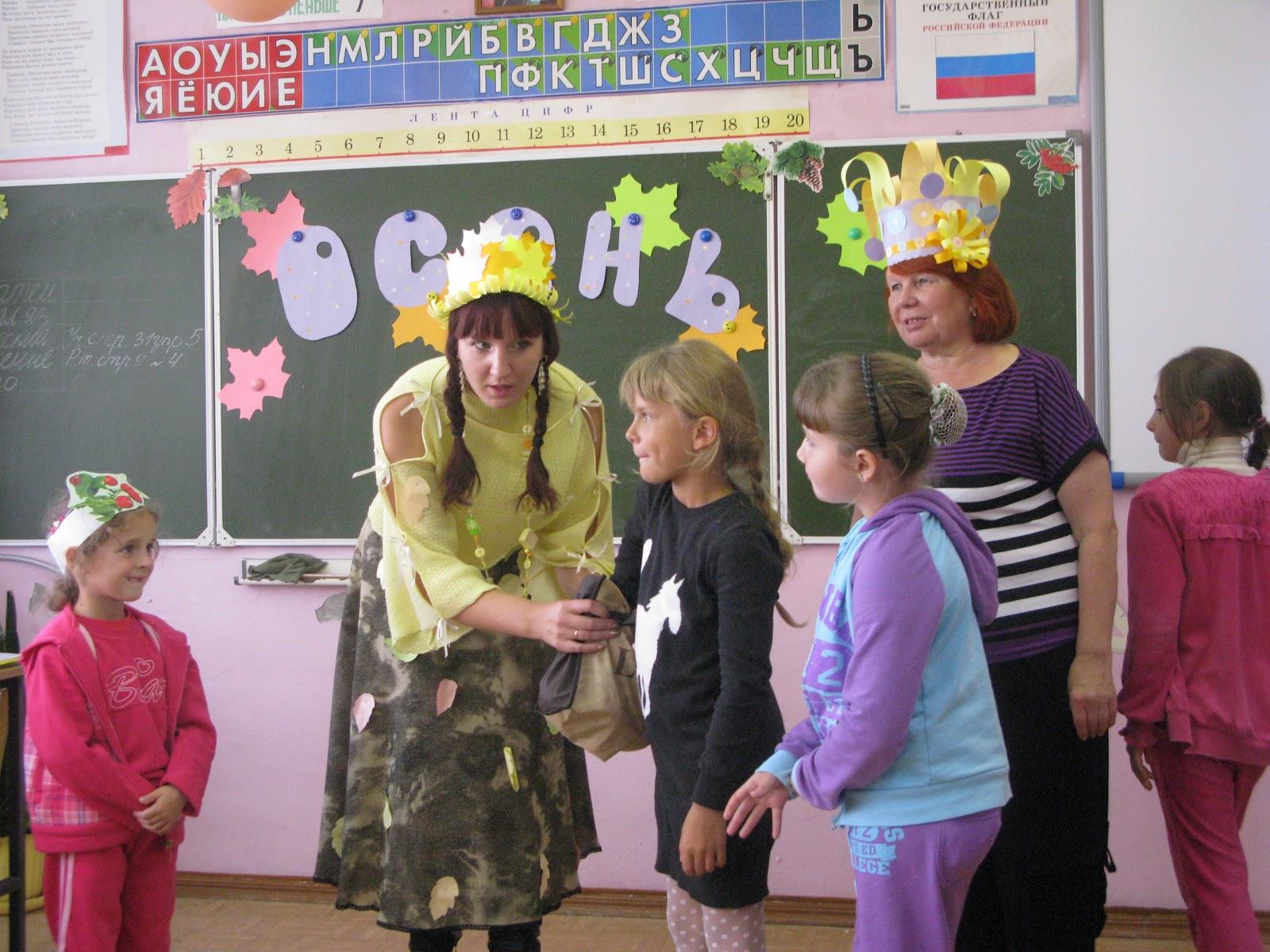 Сценарии корпоративов на юбилей детского сада