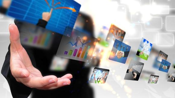 pembuatan blog untuk bisnis online