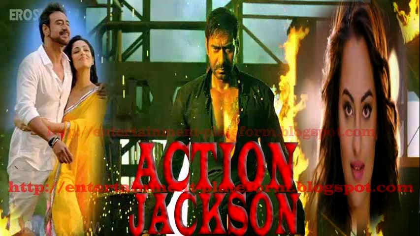 action-jackson-2014-audio-video-songs