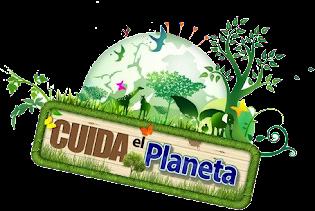 """Proyecto """"Reciclaje"""""""