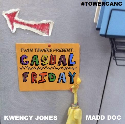 http://www.jooseboxx.com/2014/10/twin-towers-casualfriday-album-stream.html