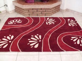 Tappeti Per Bambini Lavabili In Lavatrice : Tappeti per bambini moderni anche grandi tappeti per bambini
