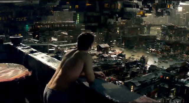 Total Recall - Remake 2012 de Desafío Total  - Página 2 Colin-Farrell-in-Total-Recall-2012-Movie-Image%5B1%5D