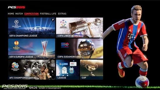 download pes 2015 pc full