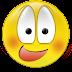 Emoticones para Facebook 2012 Gratis