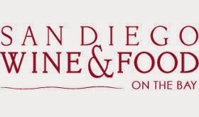 San Diego Bay Wine & Food, Southern California