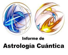 Informe Cuántico