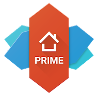 Nova Launcher Prime v4.2.2 for Android