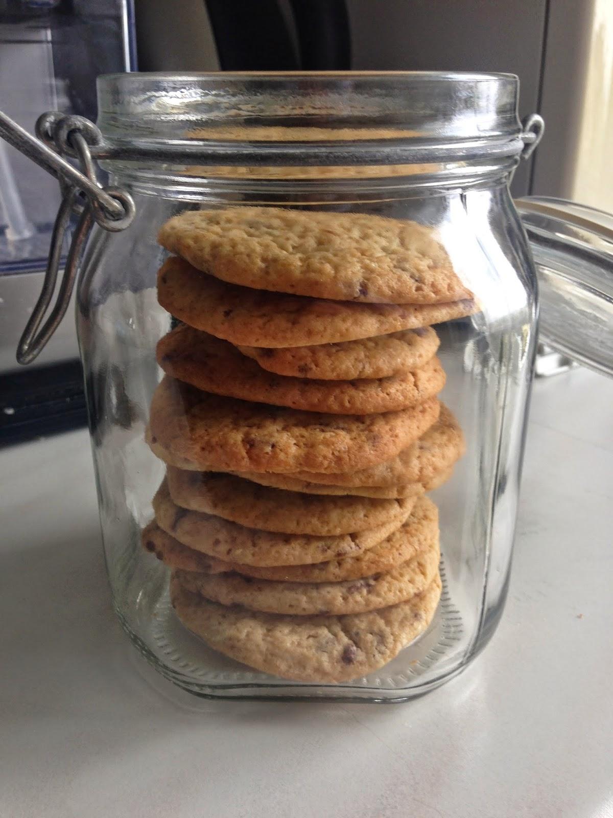 rucki zucki cookie rezept zum selbernaschen oder verschenken mit kinderaugen. Black Bedroom Furniture Sets. Home Design Ideas
